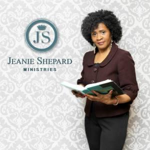 Jeanie Shepard Ministries